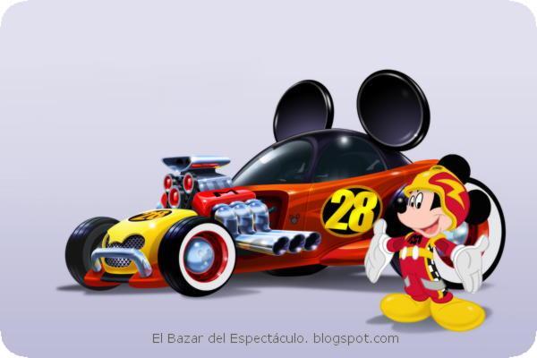 Mickey_Aventuras sobre ruedas (3).jpeg