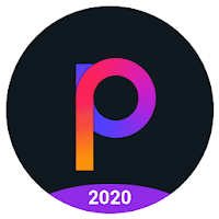 P Launcher 2020 new v6.6 (SAP) (Premium) Apk Az2apk  A2z Android apps and Games For Free