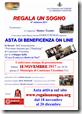 locandina conferenza asta on line 2107 BOZZA_01