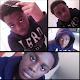 TeamNicki TeamMinaj's profile photo