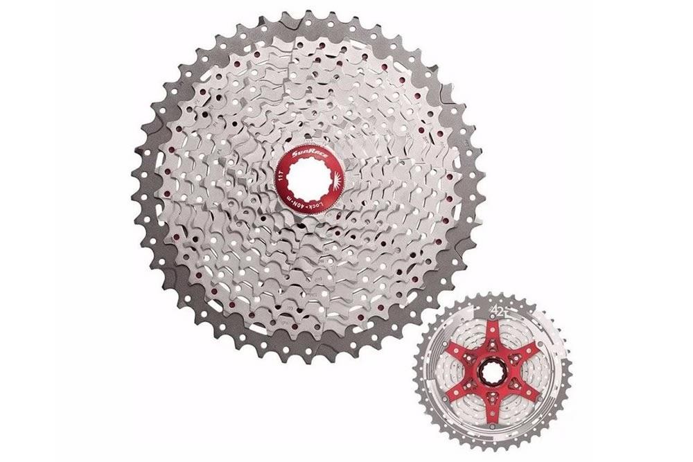 Catraca sun race - Montar bike - bike tribe 2.jpg