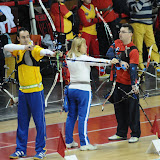 Campionato regionale Marche Indoor - domenica mattina - DSC_3709.JPG