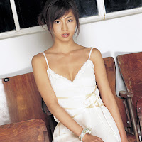 Bomb.TV 2006-05 Misako Yasuda BombTV-ym049.jpg