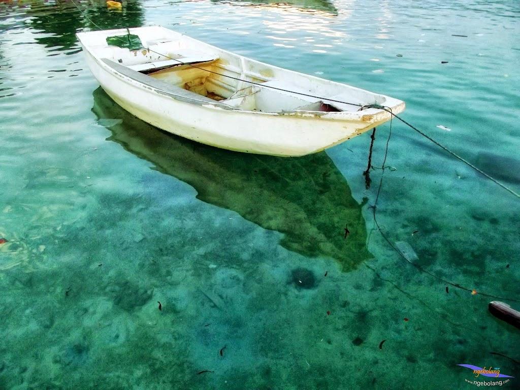 explore-pulau-pramuka-ps-15-16-06-2013-043