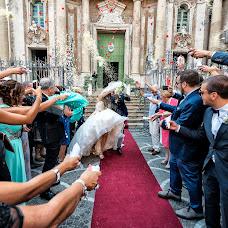 Свадебный фотограф Giuseppe Boccaccini (boccaccini). Фотография от 26.08.2017
