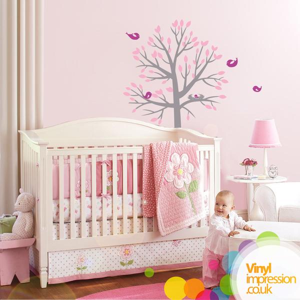 Ideas Para Pintar Cuarto De Bebe