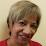 Christina Shonfeld's profile photo