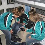 Halle 08/09 - Nachwuchsturnier in Bremen - IMG_1088.JPG