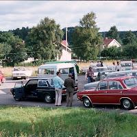 Kommun_1973_194