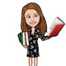 Teasha Fuller profile pic