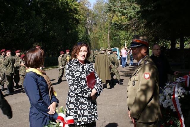 68 rocznica Operacji karpacko–dukielskiej - DSC09589_1.JPG