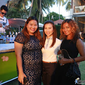 event phuket Beach Life Cocktail and BBQ Party at the Baba Beach Bar and Sales Gallery 076.JPG