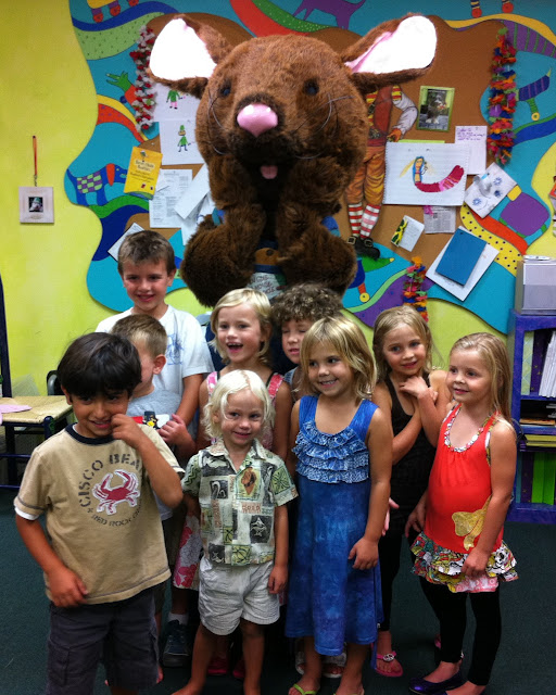 The Mouse at Club Literacy - Picture%2B916.jpg