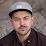 Daniel Lagerpusch's profile photo
