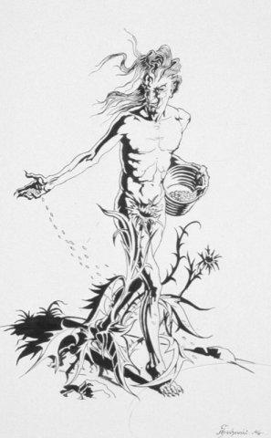 Adam Grochowski - Seeds-of-Destruction.jpg
