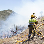 Incendi Controlat Onil-16.jpg