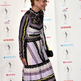 OIC - ENTSIMAGES.COM - Nicole Kidman at the  60th Anniversary Women of the Year Lunch & Awards 2015 in London  19th October 2015 Photo Mobis Photos/OIC 0203 174 1069