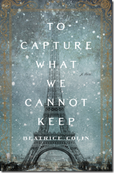 to-capture-what-we-cannot-see