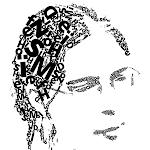 auto-portrait.png