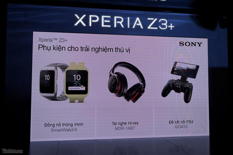 tinhte_Sony_Xperia_Z3+_VN_9.