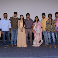Picture Short Film Premier photos