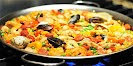 Кулінарний курс іспанської мови, А2 (індивідуальний)