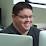Josh Ormond's profile photo