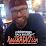 Robbie Raggs ™'s profile photo