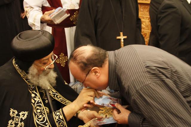 H.H Pope Tawadros II Visit (4th Album) - _MG_0877.JPG