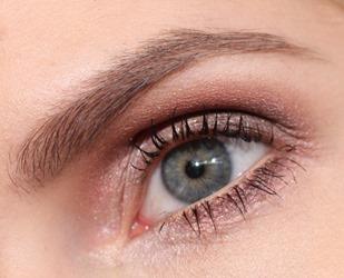 EyePaintsLorealLook