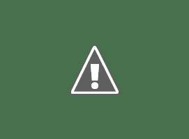 Sendero rio 021.jpg