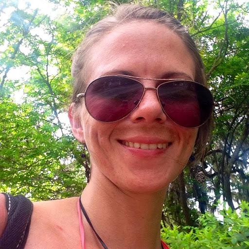 Courtney Witt