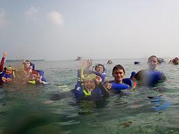 ngebolang-pulau-harapan-14-15-sep-2013-olym-29