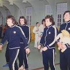 1973-05-11 - KVB jeugploegen Oostende.jpg