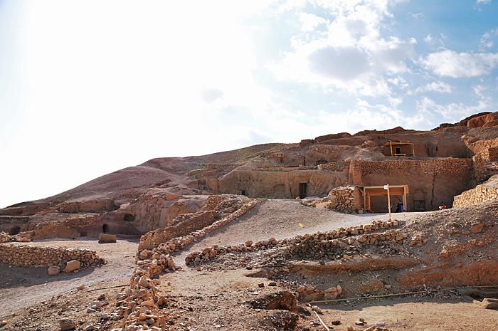 Hatshepsut27.JPG