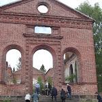Lahdenpohjan kirkon rauniot (2).JPG