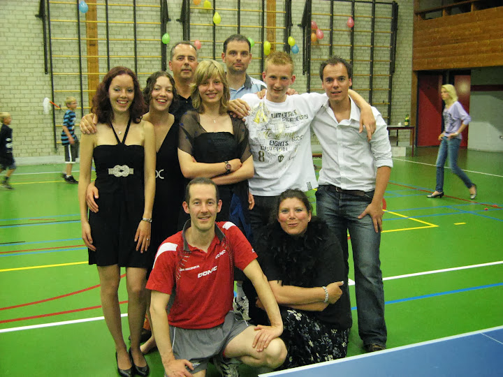 2009 40 jarig jubileum - IMG_0916.JPG