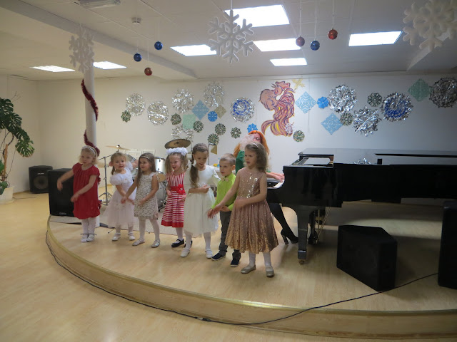Jõulukontsert / Рождественский концерт 2016 - IMG_3912.JPG