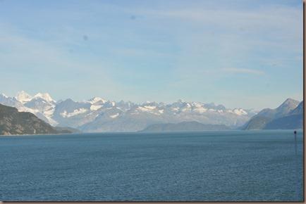 08-27-16 Glacier Bay 02