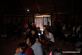 Programa_voluntarios_humedalesbogota-16.jpg