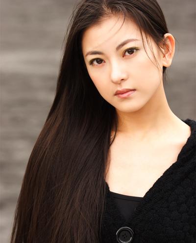 Huang Juan  Actor