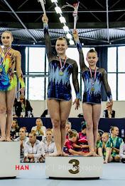 Han Balk Fantastic Gymnastics 2015-9528.jpg