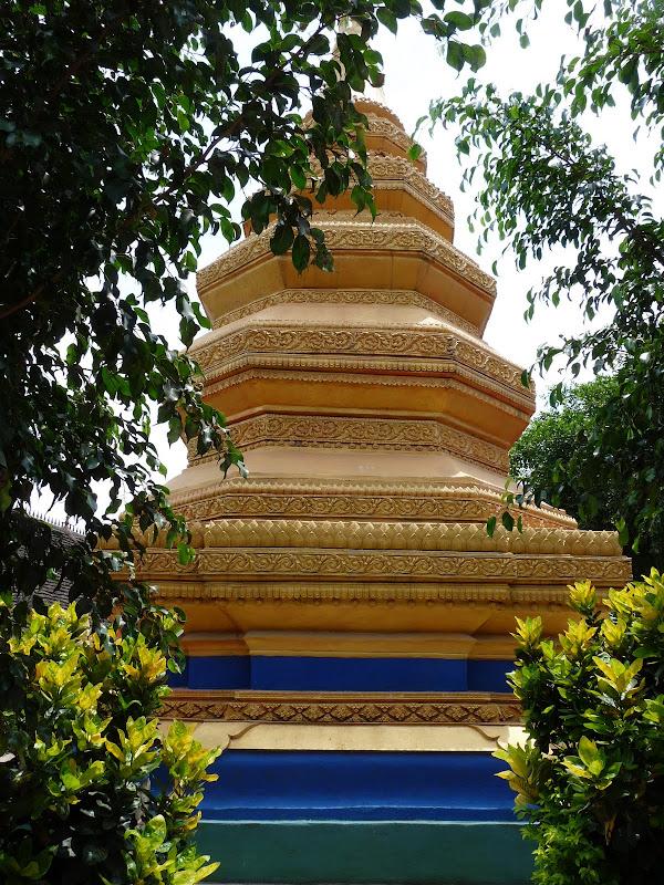 Chine.Yunnan.Damenlong -Galanba-descente Mekong - Picture%2B1317.jpg