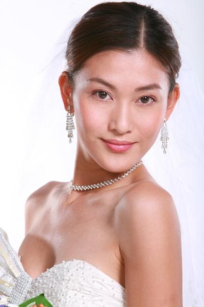 Li Cai Hua Hong Kong, China Actor