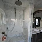 Diesfeld white marble137.JPG
