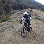 Piri Freeride jagdhof.bike (25).JPG