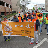 NL- workers memorial day 2015 - IMG_3298.JPG