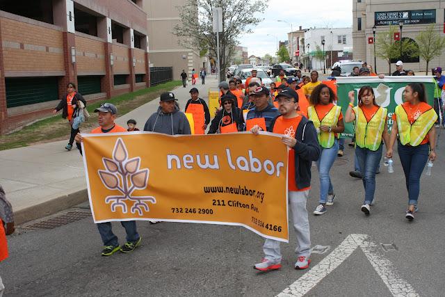 NL- workers memorial day 2015 - IMG_3298.JPG