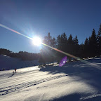 skitag02.jpg