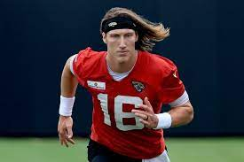Trevor Lawrence Age, Wiki, Biography, Wife, Children, Salary, Net Worth, Parents